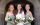 bride, bridesmaid, friendship bonds